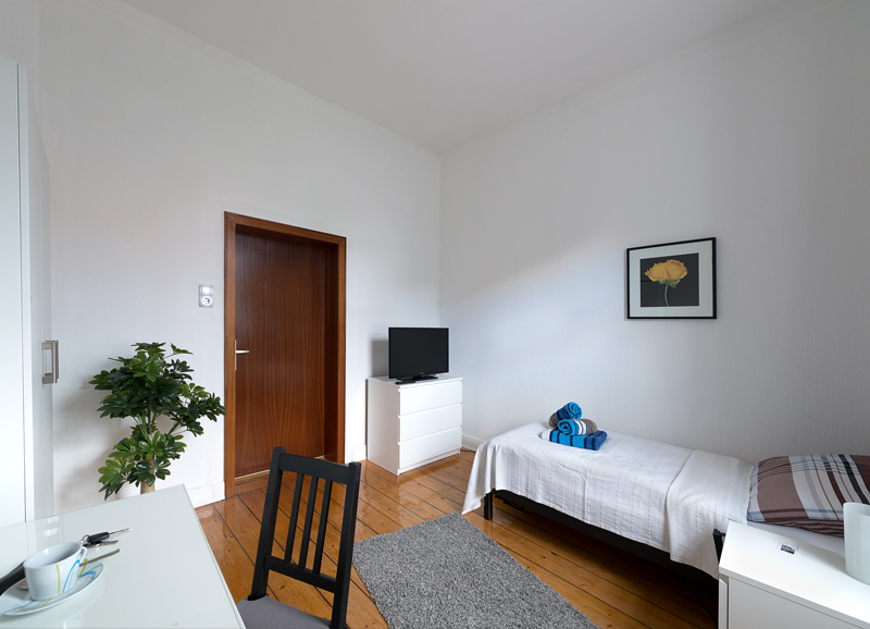 Zimmer 2 - Bild 2