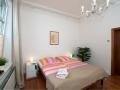 Zimmer 4 - Bid 1